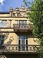Tarnavskoho47-2.jpg