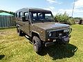 Tarpan 4WD Honker pic1.JPG