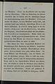 Taschenbuch von der Donau 1824 103.jpg