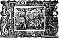 Tasso - Aminta, Manuzio, 1590 - 0016.jpg