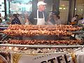 TasteoftheDanforth2345.jpg