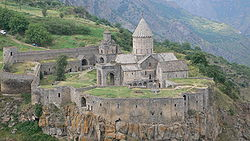 Tatev Monastery.jpg