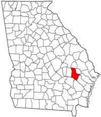 Tattnall County Georgia.png