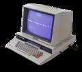 Tatung-einstein-computer.png