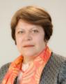 Tatyana Doncheva.png
