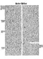 Tauler Predigten (1522) 126.png