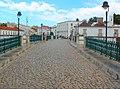 Tavira (Portugal) (8840915648).jpg