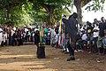 Tchiloli à São Tomé (31).jpg