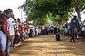 Tchiloli à São Tomé (33).jpg