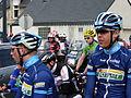 TdB 2013 - Ploemel -Départ étape 2 (4).jpg