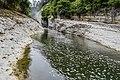 Te Reinga Falls 03.jpg