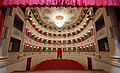 Teatro Feronia.jpg