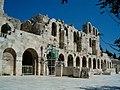 Teatro di Erode Attico mar05 02.jpg
