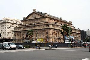 Teatro_en_la_actualidad
