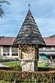 Techelsberg Arndorf Tschachonigkreuz Süd-Ansicht 11102017 1444.jpg