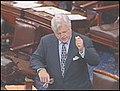 Ted Kennedy 02-2.jpg