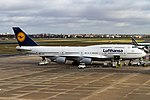 Tegel Airport, Berlin (IMG 8936).jpg