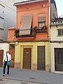 Tegelarchitectuur in Valencia (45653376952).jpg