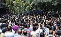 Tehran Bazaar protests 2018-06-25 03.jpg
