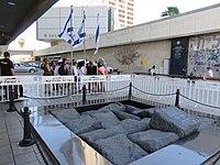 Tel Aviv, Israel - 2018-11-02 - IMG 1965.jpg