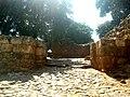 Tel Dan Israelite Gate 1.jpg