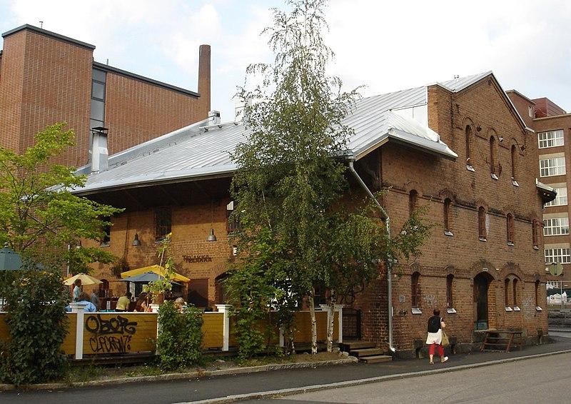 File:Telakka, Tampere.jpg