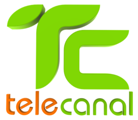 image illustrative de l'article Telecanal