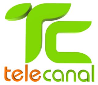 Telecanal Chilean television channel