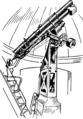 Telescope - Female (PSF).png