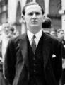 Telesforo Monzon politikaria 1934an (cropped).png