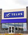 TelusStore.JPG