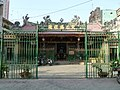 Temple in Chinatown of Ho Chi Minh City, Vietnam.jpg