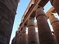 Temple of Karnak (7).jpg