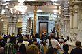 Temple thaipusam.jpg