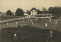 Tennis Courts G.H. Lagos., ca.1910.png