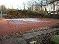 Tennisplatz Suchsdorf.jpg