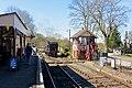 Tenterden town station (1).jpg