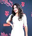Teresa Ruiz 2014.jpeg