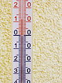 Termometr Skala Celsjusza.JPG