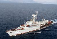 Ternopil (ship, 2002).jpg