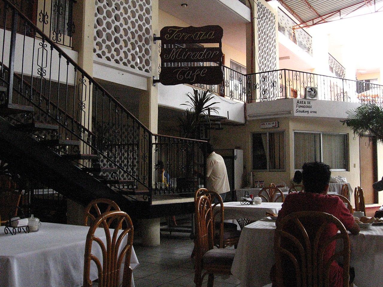 File Terraza Mirador Cafe Jpg Wikimedia Commons