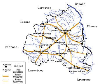 https://upload.wikimedia.org/wikipedia/commons/thumb/1/1a/Territoire_Biturige_V1.jpg/350px-Territoire_Biturige_V1.jpg