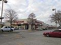 Terrytown LA Old Walgreens Feb 2014.jpg