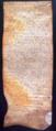 Testament des Ursus von Olivolo (853).png