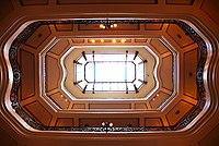 Teto do Centro Cultural Banco do Brasil.jpg