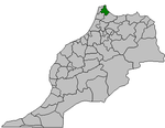 Tetouan in Morocco.png
