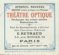 Théâtre Optique advertisement.jpg