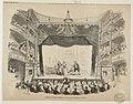 Théâtre de l'Opéra-Comique, une scène d'Angélique et Médor, L'Illustration, 19 Juin 1843 – Gallica btv1b85274487.jpg