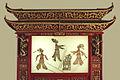 Théâtre dombres chinoises (musée dethnographie, Berlin) (2734412195).jpg