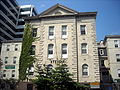 Thaddeus Stevens School - 1.JPG
